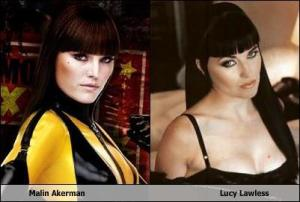 malin-akerman-lucy-lawless
