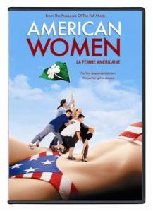 american_women